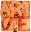 Logo - Art et vie