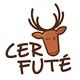 Logo - Cer'futé