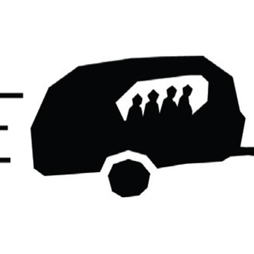 La Caravane du court