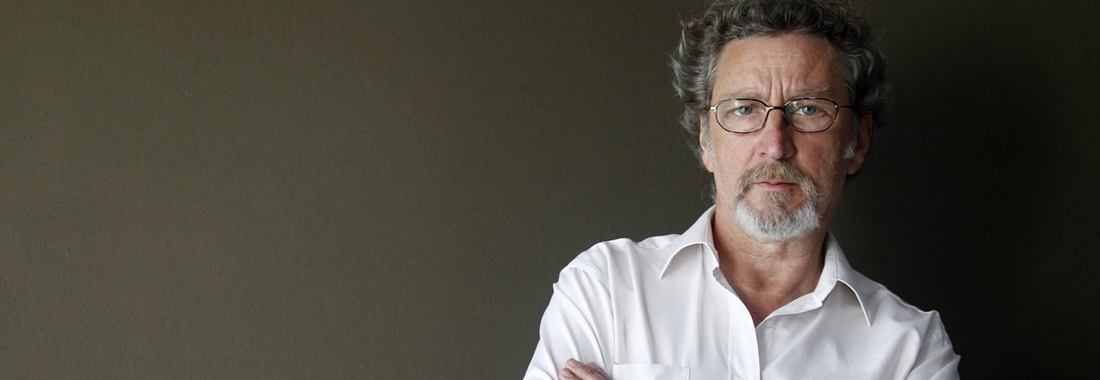 Robert Guédiguian, cinéaste humaniste