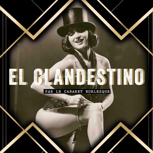 El Clandestino