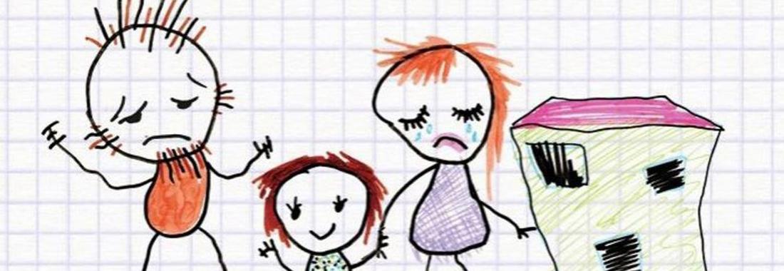 LE BURN-OUT PARENTAL : LE COMPRENDRE, L'ÉVITER ET S'EN SORTIR