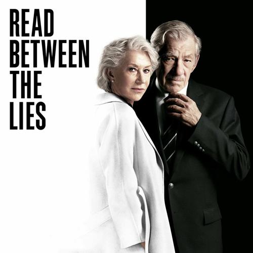 L'art du mensonge