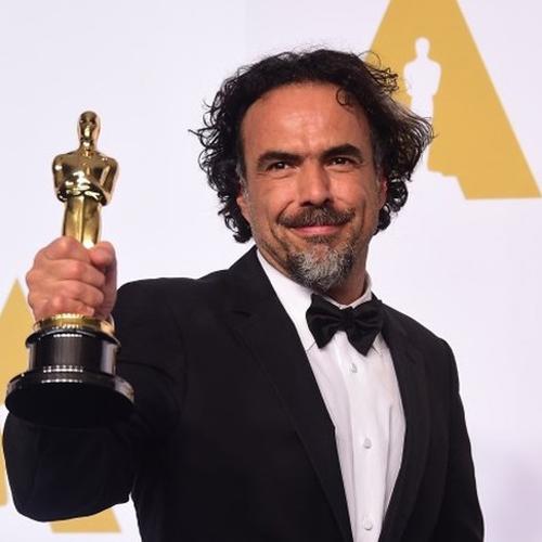 Le cinéma d'Alejandro González Iñárritu