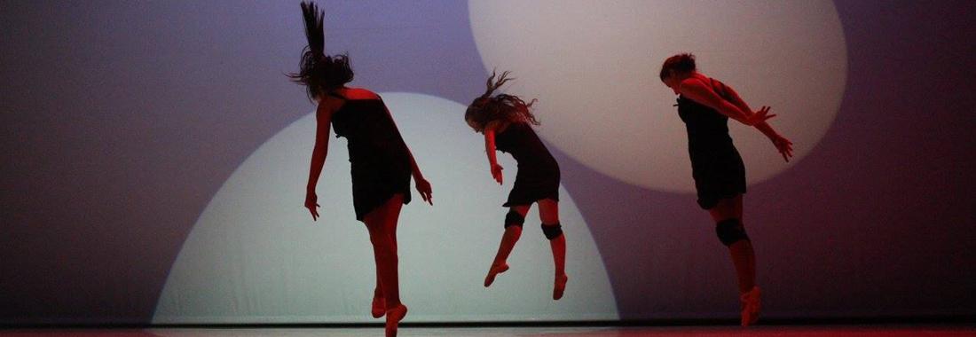 Ensemble Ohana : «A présent» + «Mon corps en hiver»