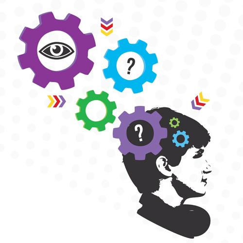 Les outils pédagogiques de l'esprit critique face aux théories du complot