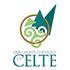 Logo - Libramont la Celte