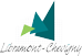 Logo - Commune de Libramont-Chevigny