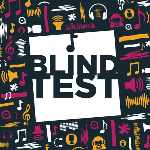 Blindtest